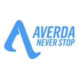 averda never stop