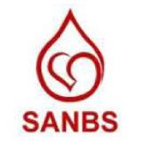 sanbs
