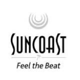 suncoast