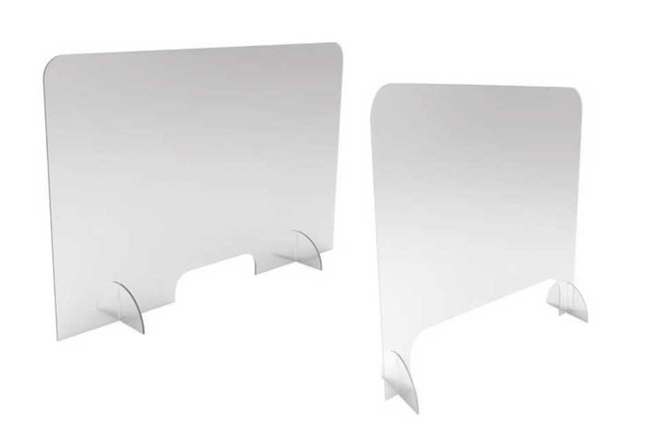 ppe protective screens