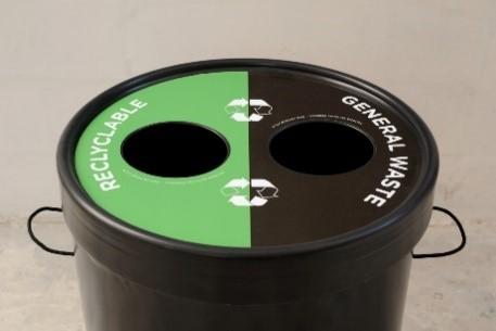 2-waste